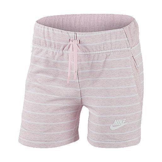 classic style shop promo codes Shorts et bermudas | Bas | Fille | INTERSPORT