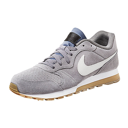 Sneakers Md Runner Homme Suede 2 NikeIntersport EIWDH29Y