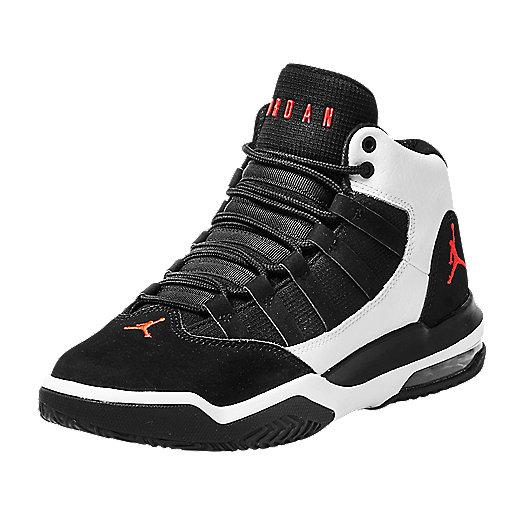 prix compétitif d972b b9011 Chaussures | Basket | INTERSPORT