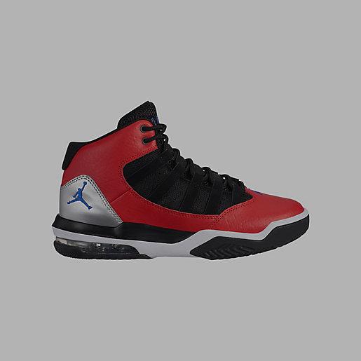 chaussures jordan intersport,soldes chaussures jordan