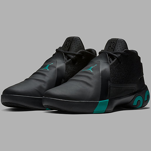 Chaussures de basketball homme Jordan Ultra.Fly 3 NIKE