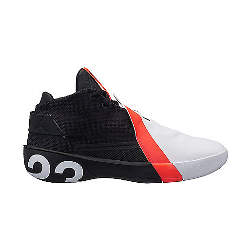 sports shoes 7d506 82cb3 Chaussures de basketball homme Jordan Ultra.Fly 3 Multicolore AR00441 NIKE