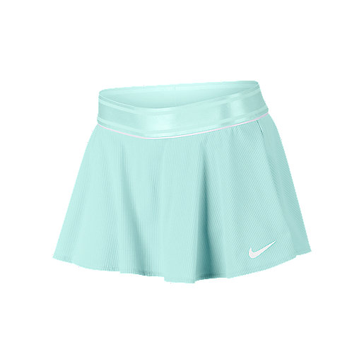 1a0c9a7342f55 Jupe fille G ct Flouncy Skirt Multicolore AR2349 NIKE