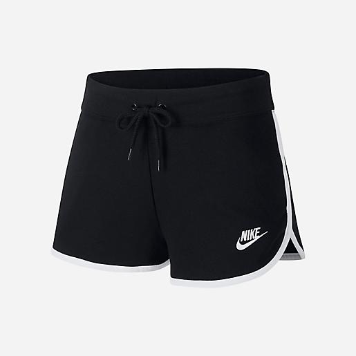 Short femme Sportswear NIKE