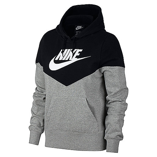 more photos size 7 info for Sweatshirt à capuche femme Sportswear Hrtg Hoodie NIKE