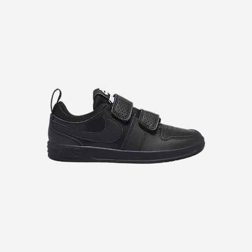 Sneakers Enfant Pico 5 Psv NIKE   INTERSPORT