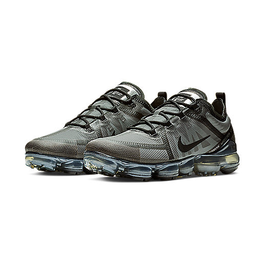 Chaussures De Running Homme Air Vapormax 2019 NIKE | INTERSPORT