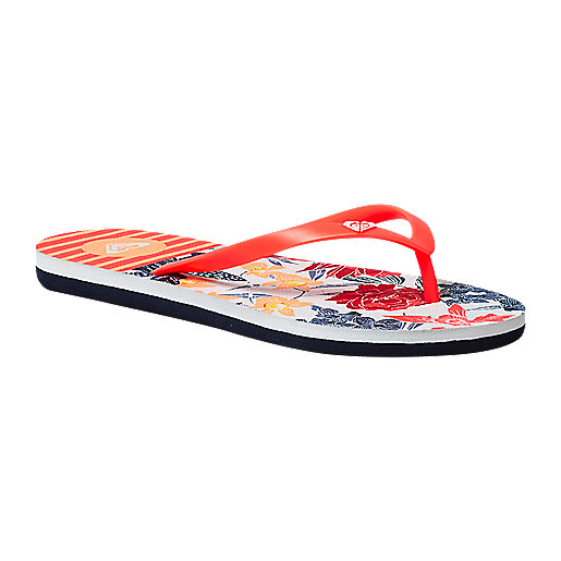 e510f313168aad Tongs, sandales, claquettes | Chaussures | Femme | INTERSPORT