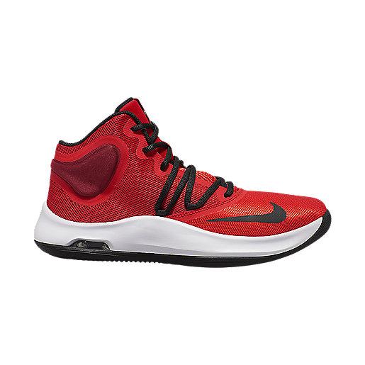 Chaussures de basketball homme Air Versitile IV NIKE