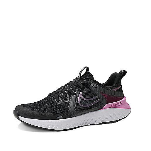 Chaussures De Running Femme Legend React 2 NIKE | INTERSPORT