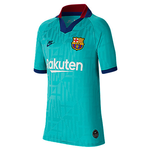 top fashion reasonable price really comfortable FC Barcelone | Maillots et tenues de club | Football ...