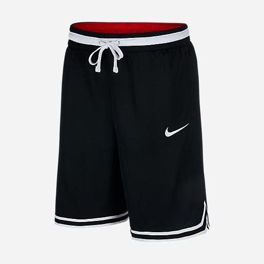 nike shorts homme