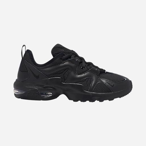 Sneakers Femme Air Max Graviton NIKE | INTERSPORT