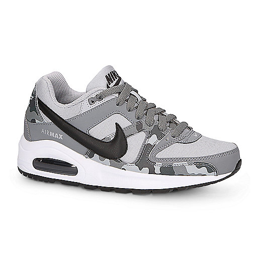 Sneakers Air Max Command Flex BG NIKE | INTERSPORT