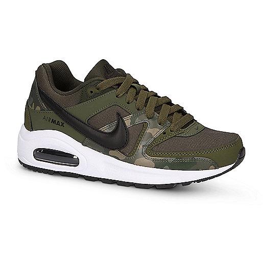 super popular 5f0e4 4bf77 Sneakers Air Max Command Flex BG NIKE | INTERSPORT