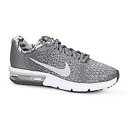 nike air max sequent femme intersport