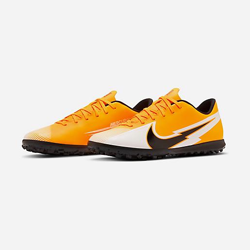 Chaussures De Football Stabilisées Homme VAPOR 13 CLUB TF NIKE ...