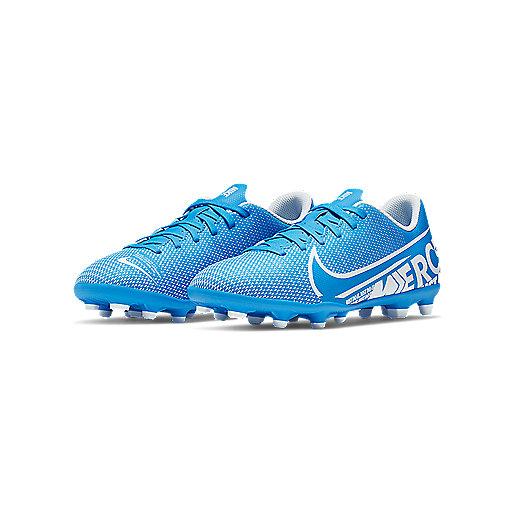 chaussures de football enfant adidas