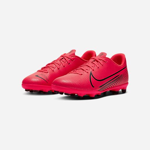 nike chaussures de football garcon