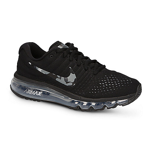 Sneakers Enfant Air Max 2017 BG WE NIKE | INTERSPORT