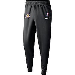 Disery Pantalons de Basketball Masculin Les Lakers de Los Angeles Pantalon de Sport Casual Pantalon /à s/échage Rapide /évacuant lhumidit/é Athl/étisme Basketball Pantalon de Formation,M