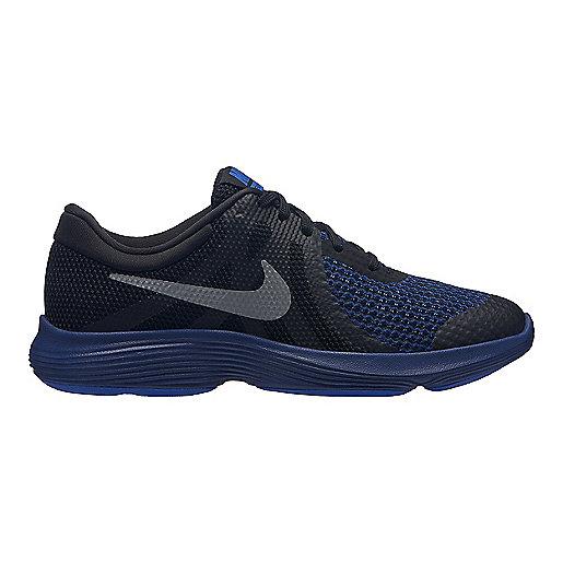innovative design 6ae03 78e6d Chaussures de running enfant Revolution 4 Rfl (Gs) Multicolore AV4468 NIKE