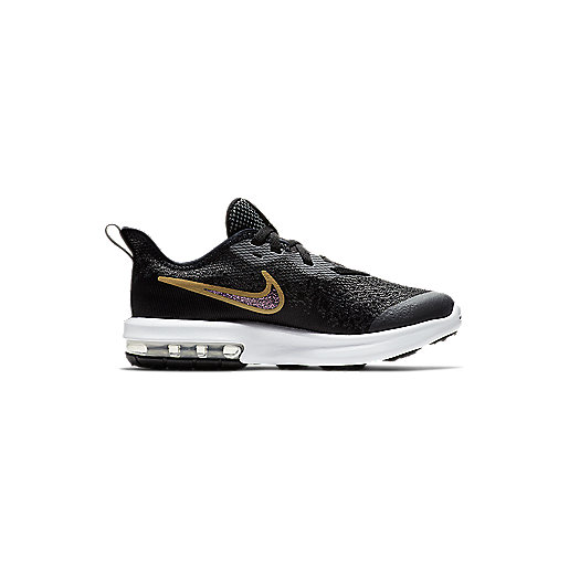 Sneakers Enfant Air Max Sequent 4 Sh PS NIKE | INTERSPORT
