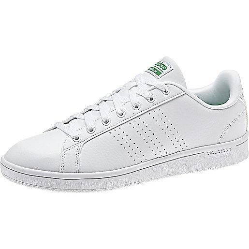 Sneakers Homme Cloudfoam Advantage Clean ADIDAS | INTERSPORT