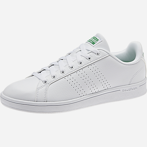 Sneakers homme Cloudfoam Advantage Clean ADIDAS