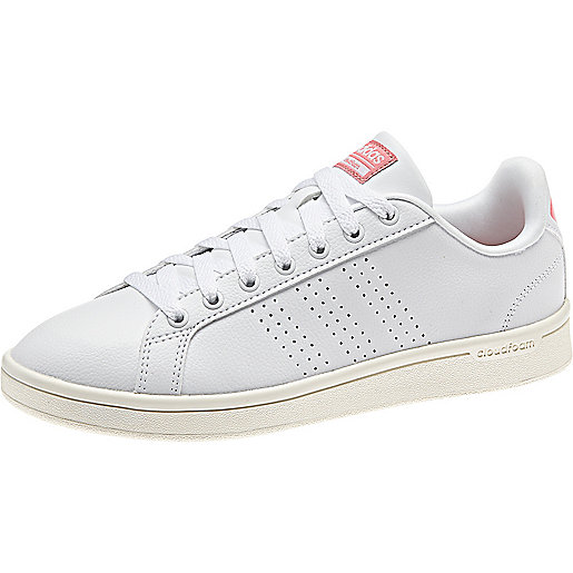 Sneakers Femme Cloudfoam Advantage Clean ADIDAS | INTERSPORT