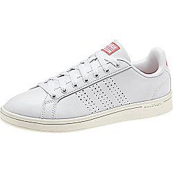 Sneakers Femme Cloudfoam Advantage Clean ADIDAS | INTERSPORT