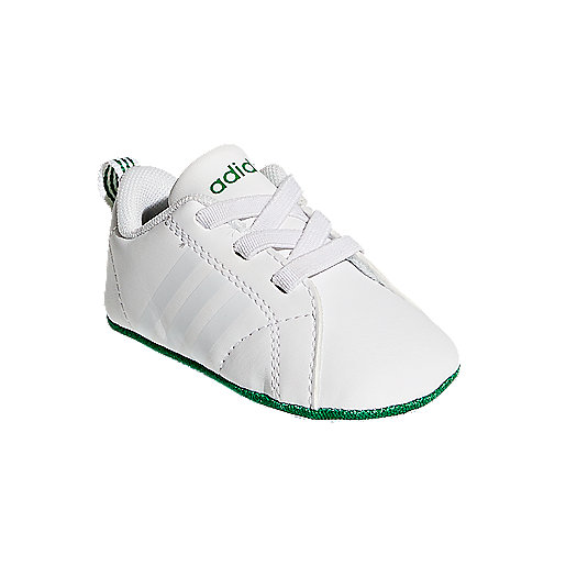 Advantage Gpoqgrf Vs Adidas Bébé Chaussures Intersport YbIf7gy6v
