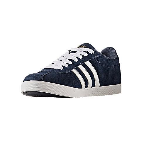 Sneakers Femme Courtset ADIDAS   INTERSPORT