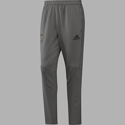 Football Pantalon Homme Intersport Adidas Juventus Rtrqw7d ZZ54q