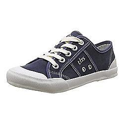 Sneakers Violay Femme R7 Violay TbsIntersport Sneakers Femme TbsIntersport R7 roeBCWdx