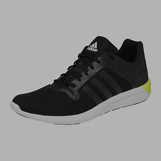 Chaussures Running Homme Cc Fresh 2 M ADIDAS