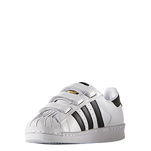 Sneakers Enfant Original Superstar Foundation
