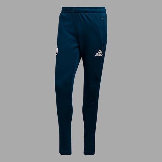 Homme Juventus Adidas Football Intersport Pantalon Training Pant E1q5xfw