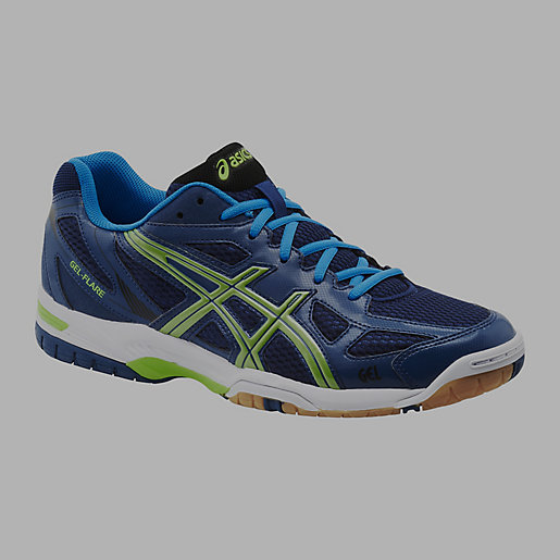 Chaussures Indoor Homme Gel Flare 5 ASICS