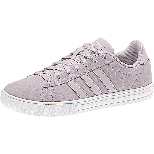 0 AdidasIntersport Femme Daily Sneakers 2 6g7bfYy