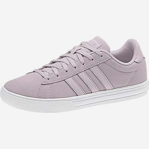 f41d220182 Sneakers Femme Daily 2.0 ADIDAS   INTERSPORT