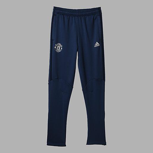 Manchester football homme Pantalon United ADIDAS 7c6AwEwq