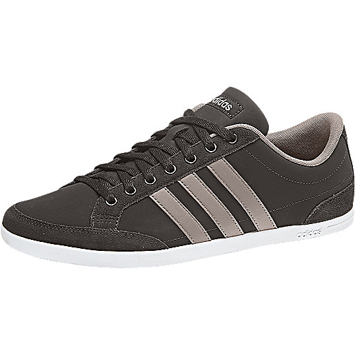 quality design 6f884 44c67 Sneakers homme Caflaire B43743 ADIDAS