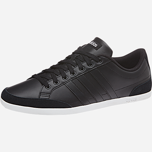 adidas sneakers pour homme