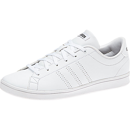 Sneakers Femme Advantage Clean QT ADIDAS | INTERSPORT