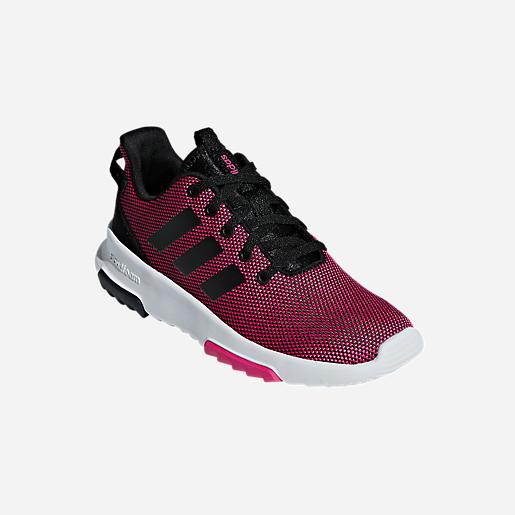 meet dcf81 a0c5a Chaussures de running femme Cloudfoam Racer TR ADIDAS