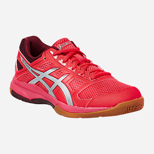 Chaussures Indoor Femme Gel Flare 6 ASICS | INTERSPORT