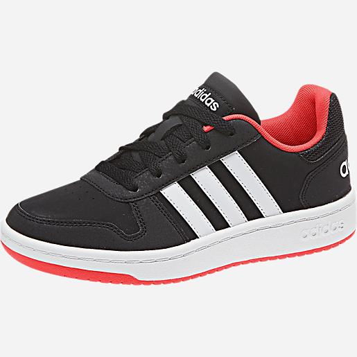 Sneakers enfant Hoops 2.0 ADIDAS