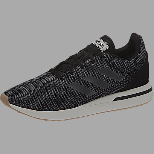 Sneakers homme Run 70s ADIDAS