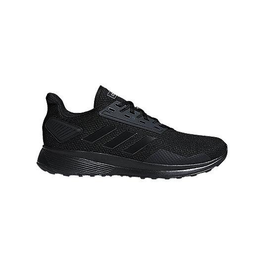 chaussures de course homme adidas